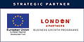 Business Growth Programme, London & Partners